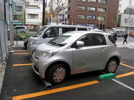 トヨタiQ.JPG