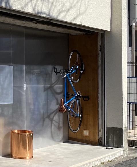 自転車.jpeg