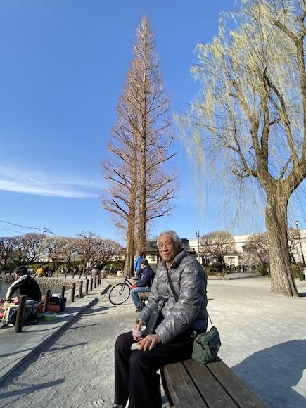 赤塚溜池公園4.jpg